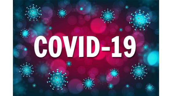 ВАКЦИНА ОТ COVID-19  У КАЖДОГО  ЧЕЛОВЕКА ЕСТЬ ДОМА.
