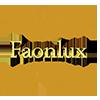 Faonlux